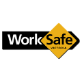 VIC Worksafe